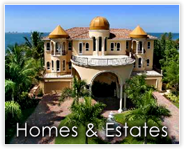Foreclosure Homes For Sale In Pembroke Pines Florida